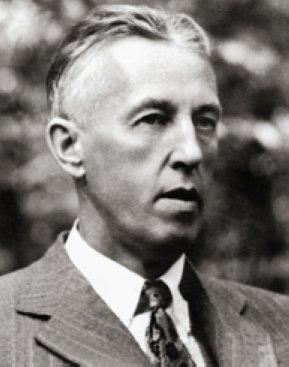 bill-wilson