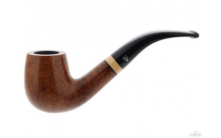 butz-choquin-regence-1304-pipe